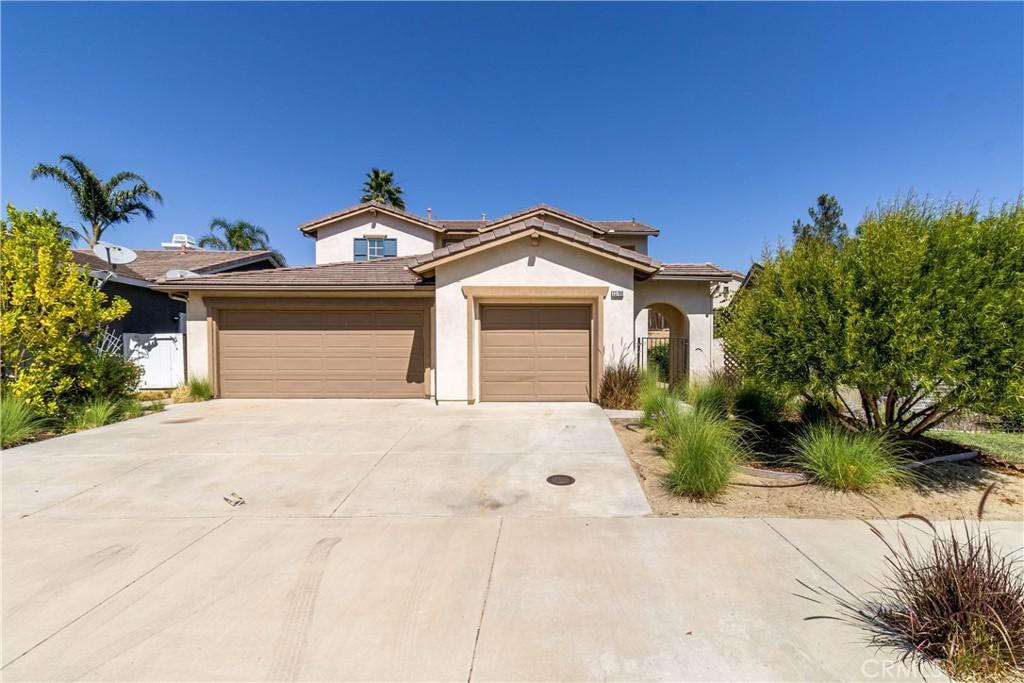 Photo of 23788 Scarlet Oak Drive, Murrieta, CA 92562