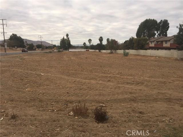 0 Sunnymead, Moreno Valley, CA 92553