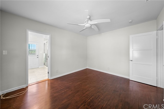 24. 4116 W 173rd Place Torrance, CA 90504