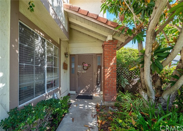 3724 Via Baldona, Oceanside, CA 92056