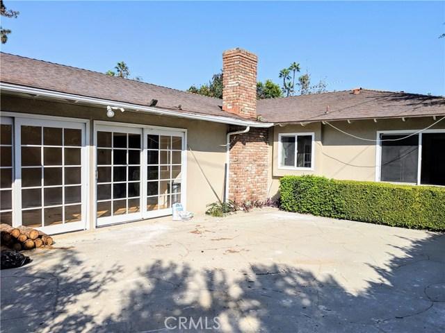 3032 Wallingford Rd, Pasadena, CA 91107 Photo 13