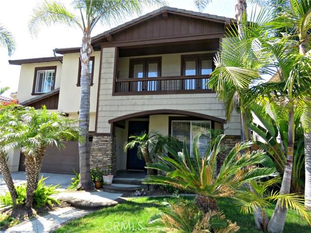 4727 Aqua Del Caballete, San Clemente, CA 92673
