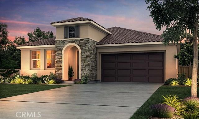 2050 Gus Villalta Drive, Los Banos, CA 93635
