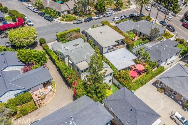 47. 575 Blumont Street Laguna Beach, CA 92651