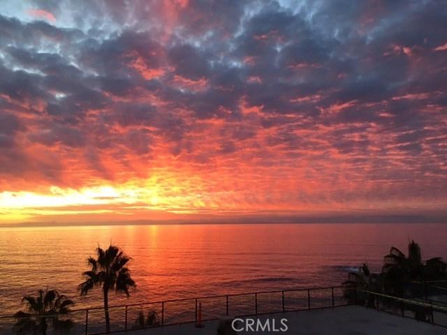 31423 S Coast Highway 57, Laguna Beach, CA 92651