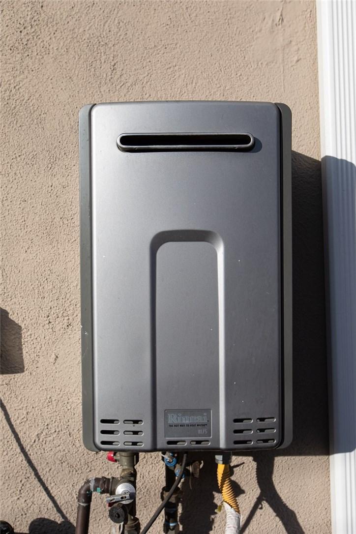 10215 Vernon Av, Montclair, CA 91763 Photo 41