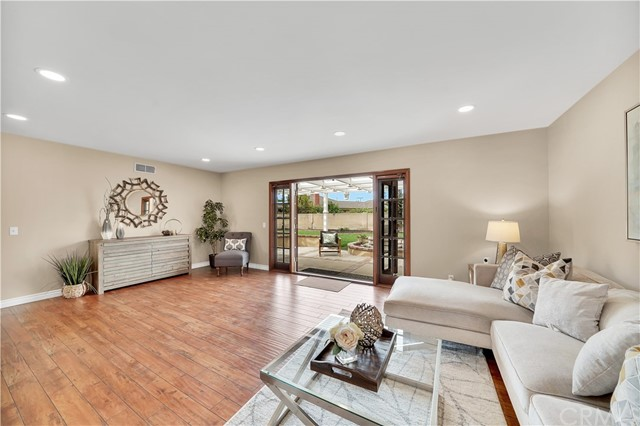 13. 18549 Lime Circle Fountain Valley, CA 92708