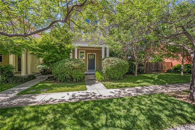 1320 Purcell Lane, Chico, CA 95926