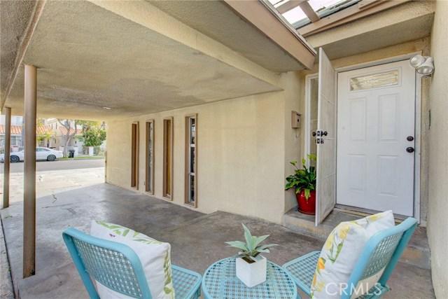 14823 Burin Avenue, Lawndale, CA 90260
