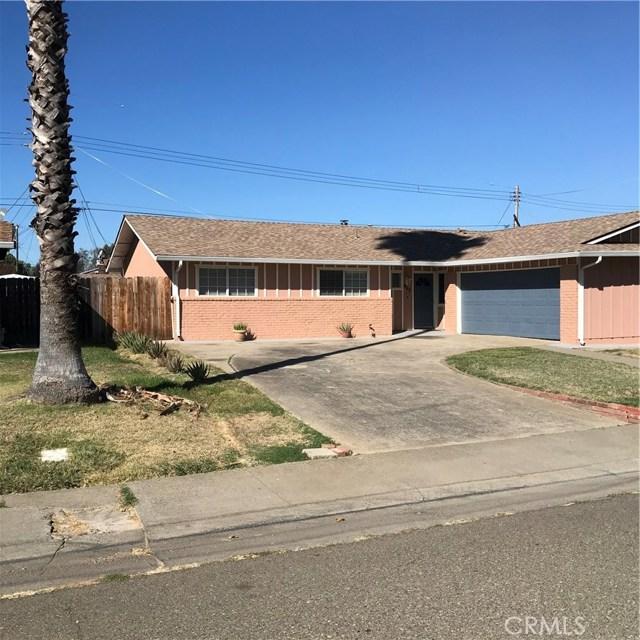 467 Sunset Drive, Galt, CA 95632