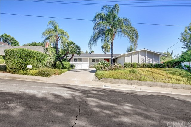 23854 Northwoods View Road, West Hills, CA 91307