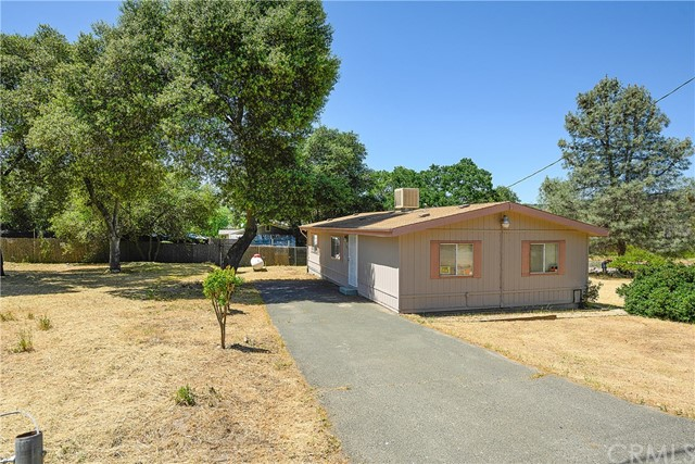 2903 11th Street, Clearlake, CA 95422