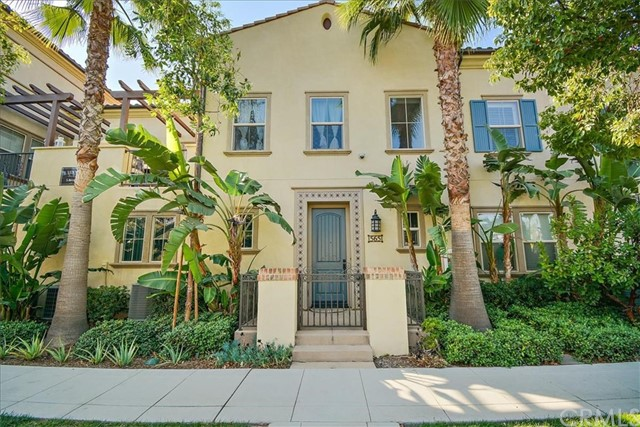 565 S Kroeger Street, Anaheim, CA 92805