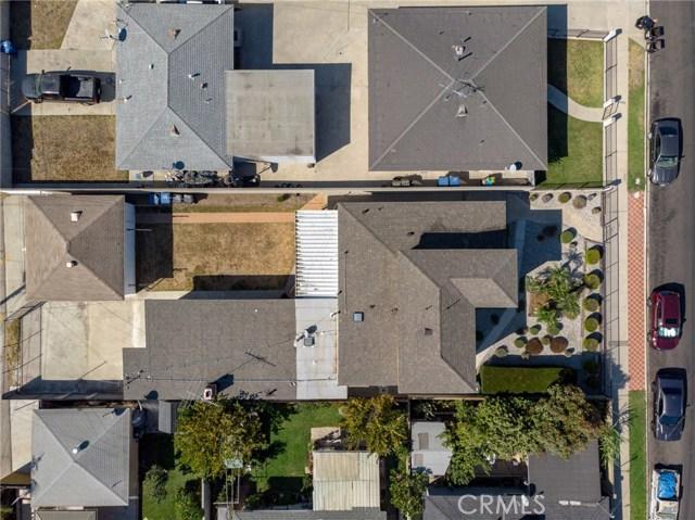 1412 255th St, Harbor City, CA 90710 Photo 64