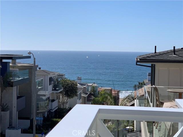309 20th Street, Manhattan Beach, CA 90266