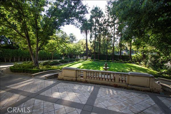 1200 S Oak Knoll Av, Pasadena, CA 91106 Photo 4