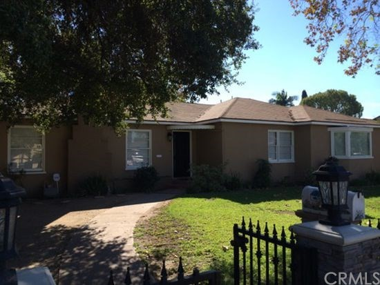 1108 W Acacia Avenue, Orange, CA 92868