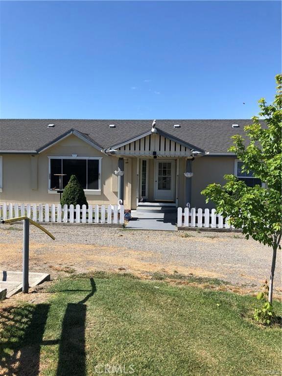 8042 County Road 19, Hamilton City, CA 95951