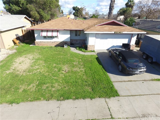 6700 Rex Avenue, Winton, CA 95388