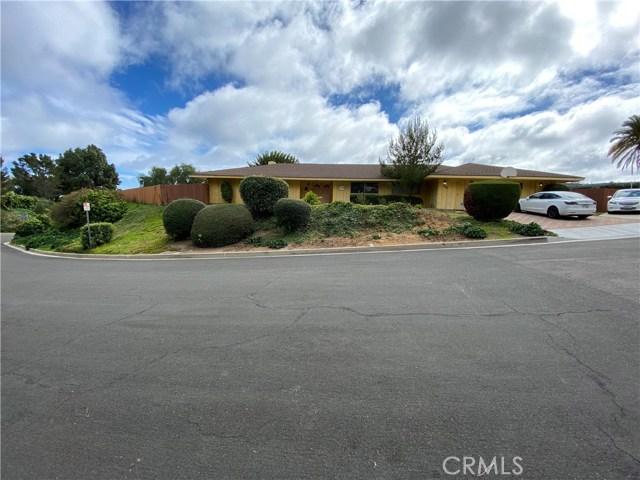 6320 Tarragon Road, Rancho Palos Verdes, CA 90275