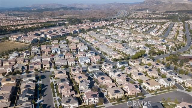 111 Full Sun, Irvine, CA 92618 Photo 39