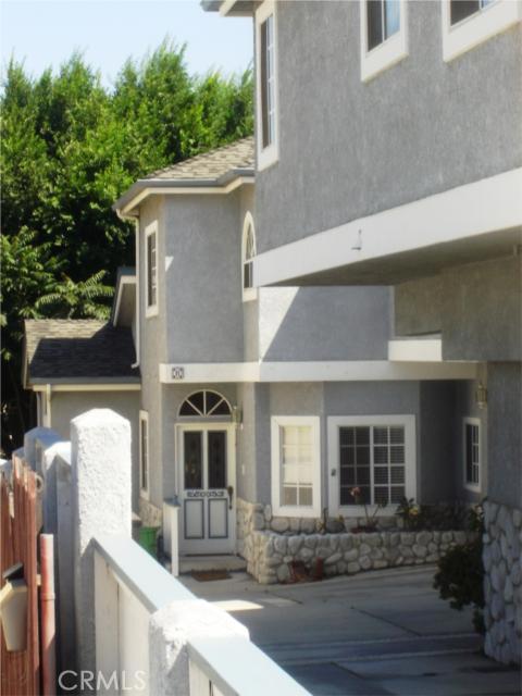 1921 Havemeyer Lane B, Redondo Beach, California 90278, 4 Bedrooms Bedrooms, ,2 BathroomsBathrooms,For Sale,Havemeyer,Z933309