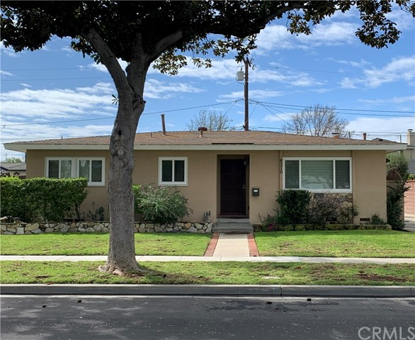 6310 E Stearns Street, Long Beach, CA 90815