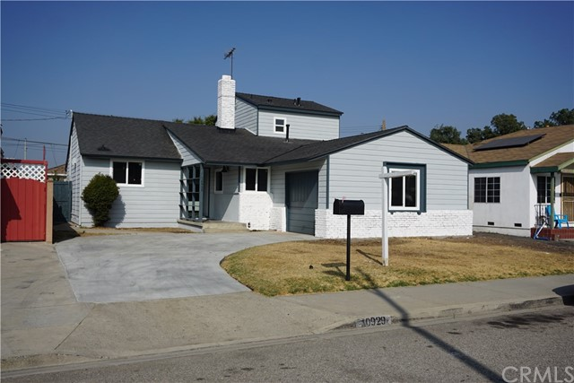 10929 Belcher Street, Norwalk, CA 90650