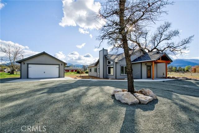 21060 Santa Clara Road, Middletown, CA 95461