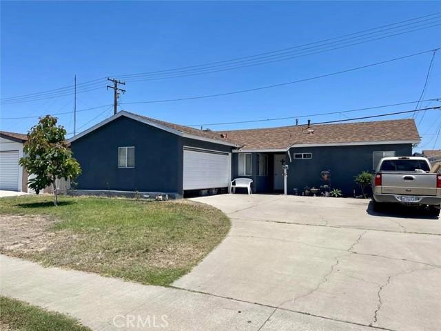 814 N Hampton St, Anaheim, CA 92801 Photo