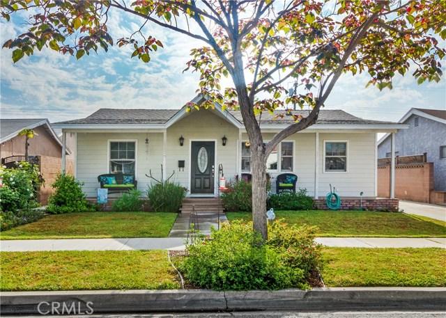 20720 Ely Avenue, Lakewood, CA 90715
