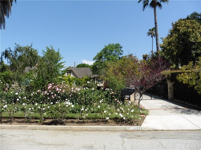 2173 San Pasqual St, Pasadena, CA 91107 Photo