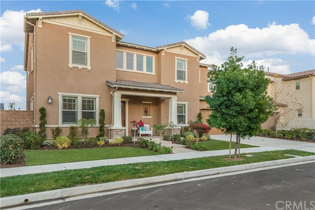 68 Windwalker Way, Tustin, CA 92782