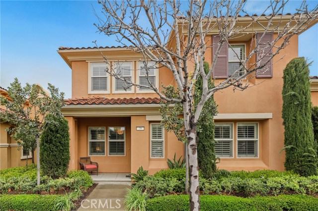 39 Roycroft, Irvine, CA 92620