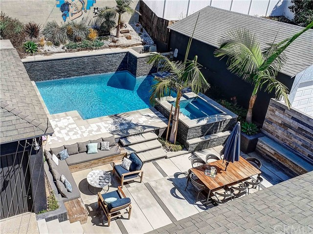 3410 Colonial Avenue, Los Angeles, CA 90066