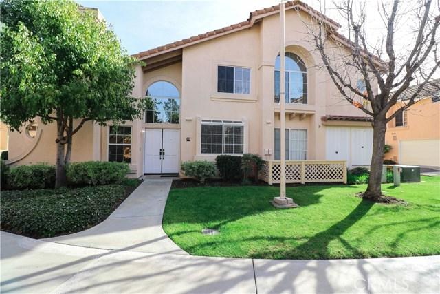 83 Nightingale Drive, Aliso Viejo, CA 92656