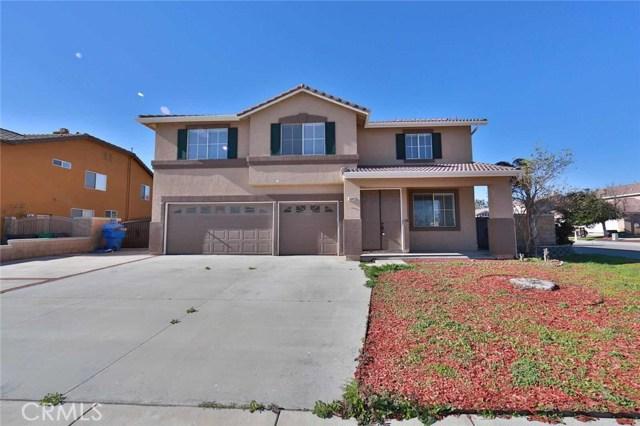 6645 Goldy Street, Eastvale, CA 92880