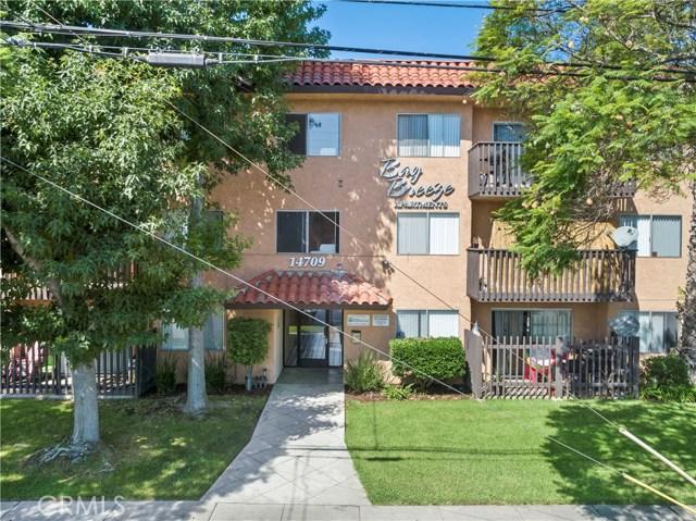 14709 S Budlong Avenue, Gardena, CA 90247
