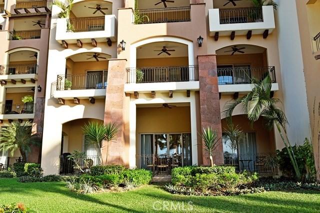750 Condominio Maestro, Paseo de los Cocoteros 750 Sur, Outside Area (Outside Ca), MO 63732
