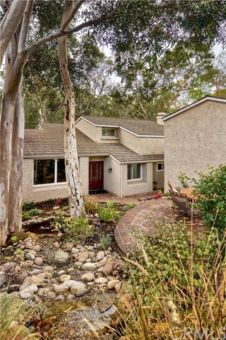 25012 Trailview, Lake Forest, CA 92630