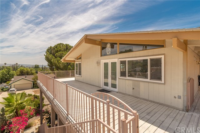 2510 Cloudcrest Way, Riverside, CA 92507