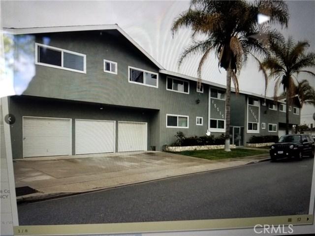15515 S Budlong Place 3, Gardena, CA 90247