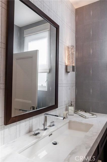 2215 Bayview Drive, Manhattan Beach, California 90266, 4 Bedrooms Bedrooms, ,3 BathroomsBathrooms,For Sale,Bayview,SB20132281