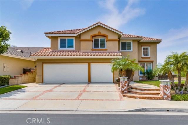 Photo of 6402 E Hightree Lane, Orange, CA 92867