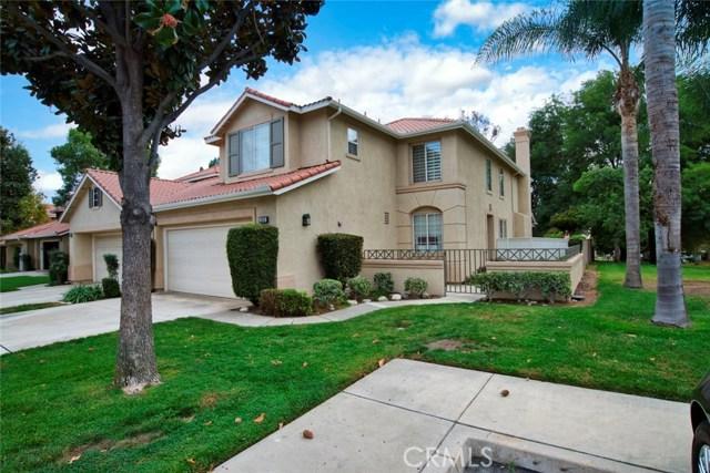1362 Augusta Drive, Upland, CA 91786