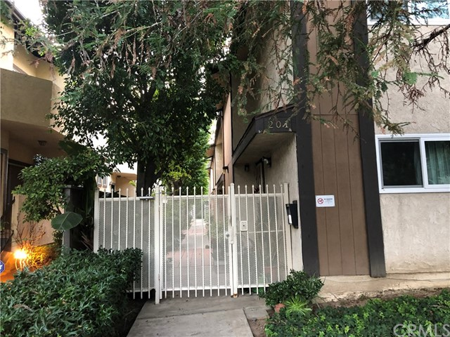 201 S Catalina Avenue 6, Pasadena, CA 91106