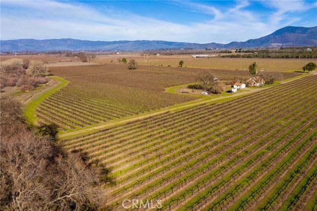 1496 Bell Hill, Kelseyville, CA 95451