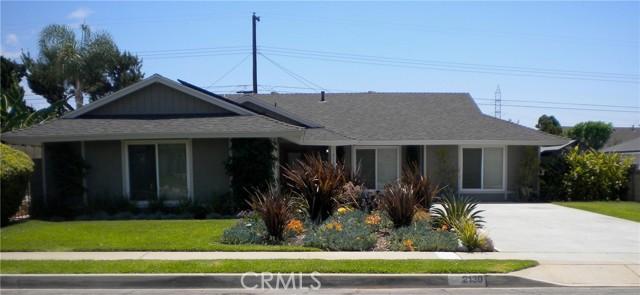 Photo of 2130 E Duell Street, Glendora, CA 91740