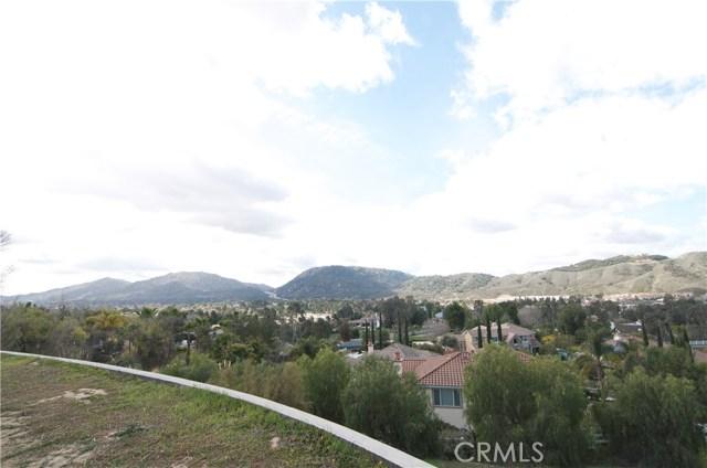 30317 Via Brisa, Temecula, CA 92592 Photo 56