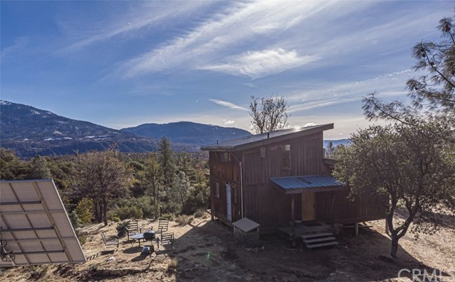 59735 Road 225, North Fork, CA 93643 Photo 4